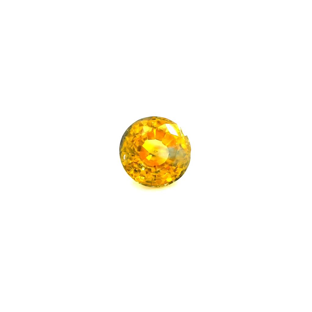 Yellow Sapphire (1.310ct)_image1