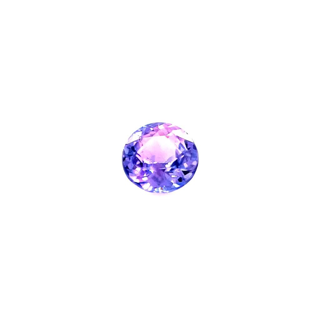 Violet Sapphire (0.680ct)_image1