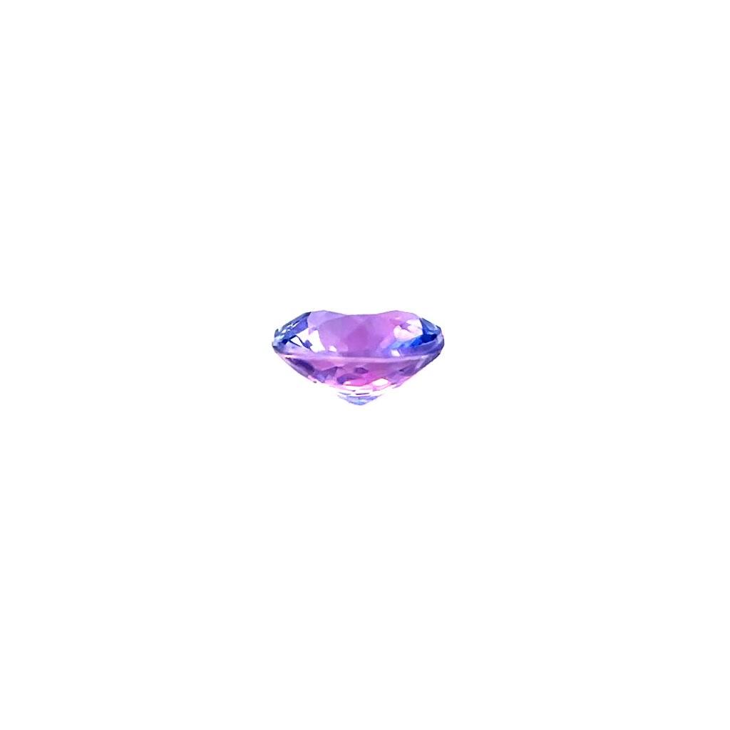 Violet Sapphire (0.680ct)_image2