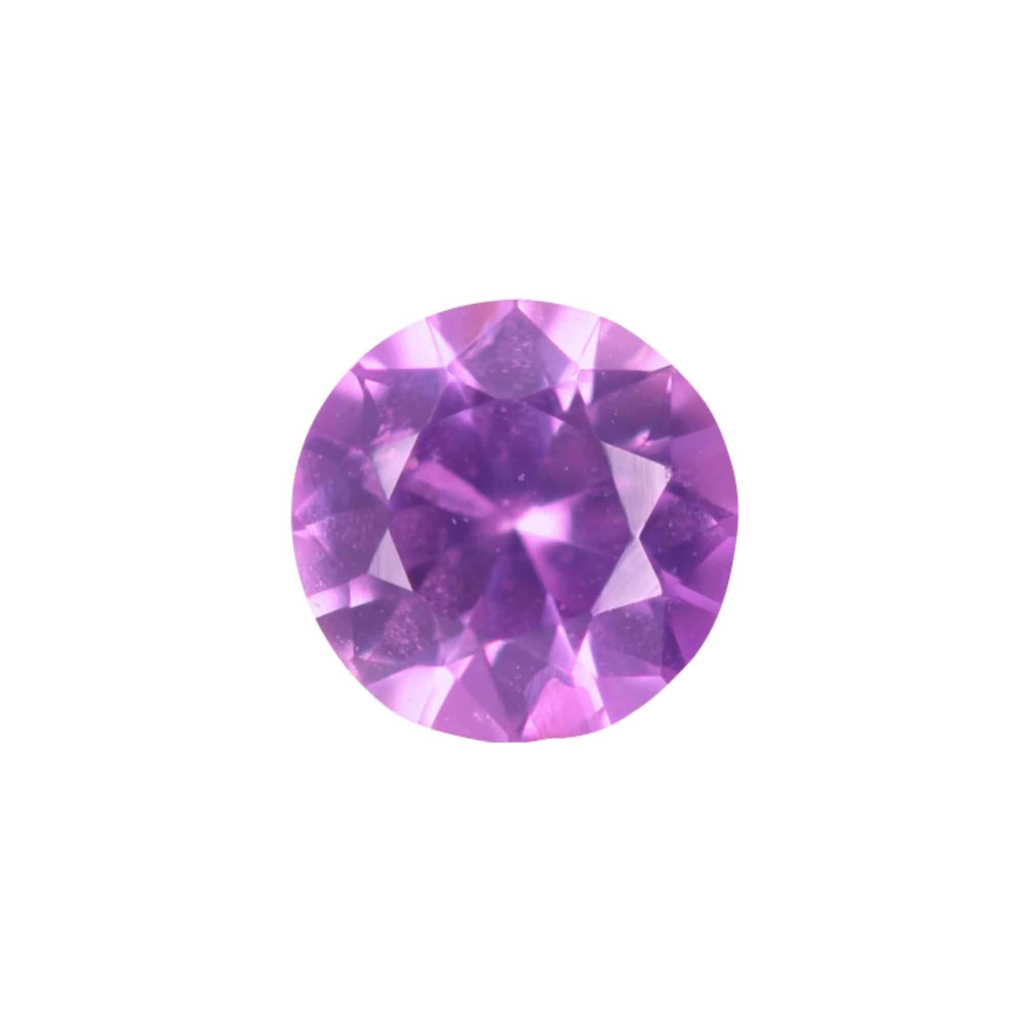 Pink Sapphiree (0.770ct)_image2