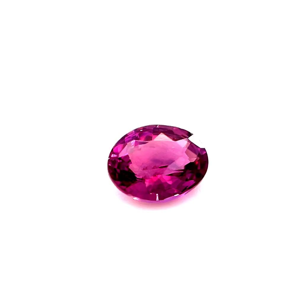 Pink Sapphiree (0.500ct)_image1