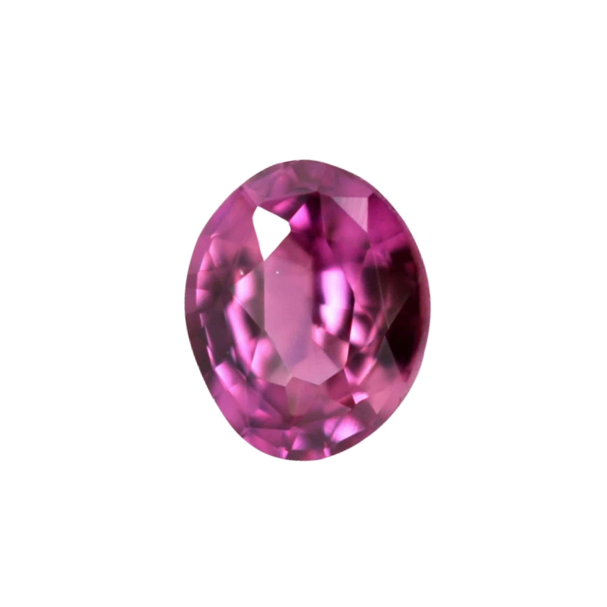 Pink Sapphiree (0.500ct)_image2