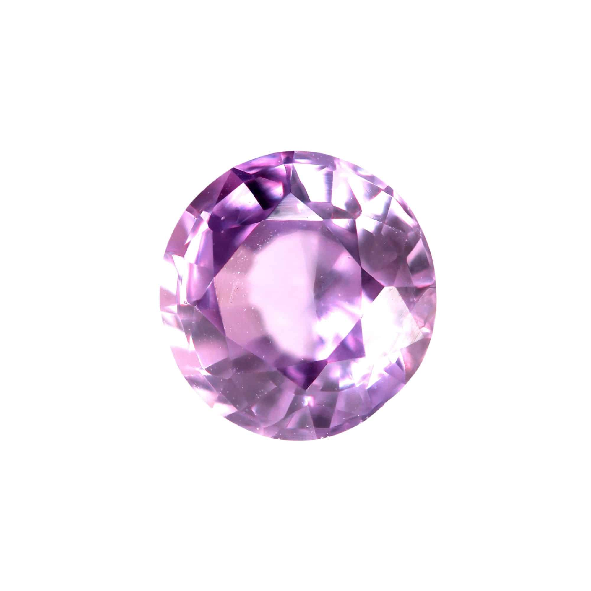 Pink Sapphiree (0.970ct)_image2