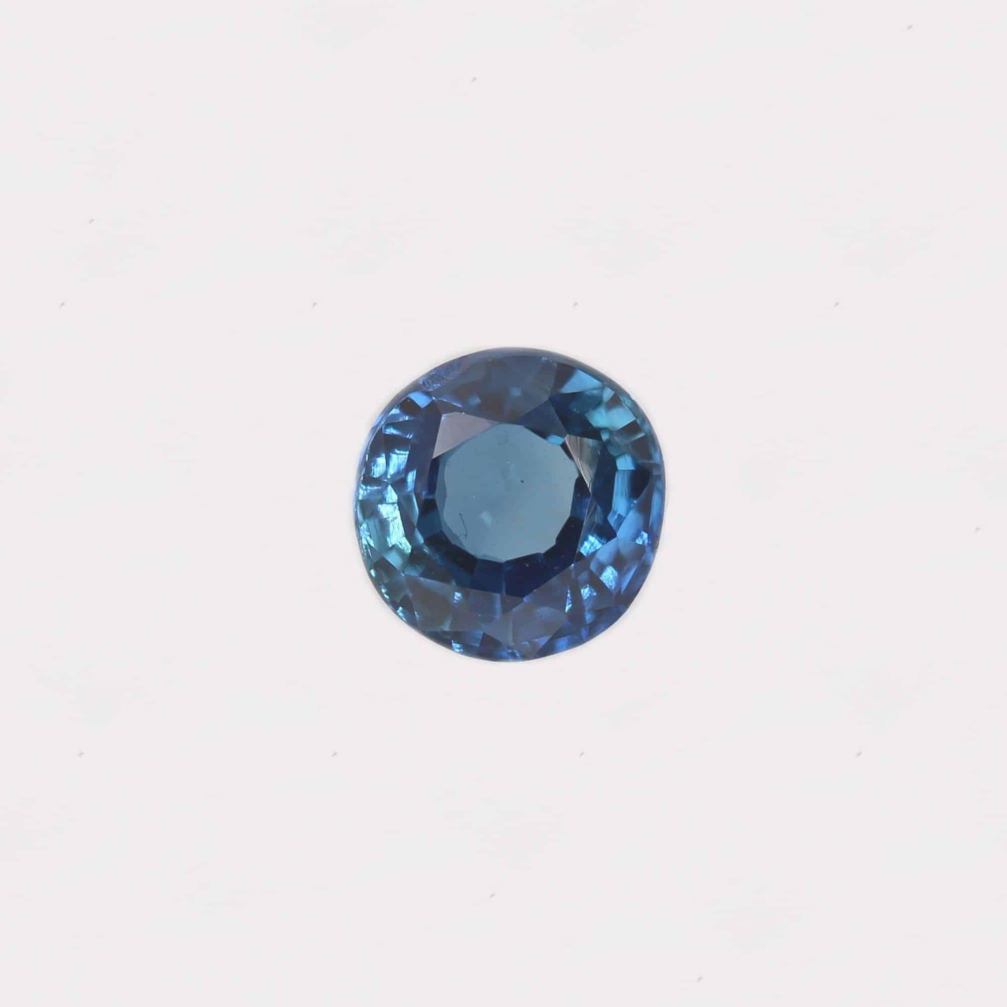 Blue Sapphire (0.710ct)_image2