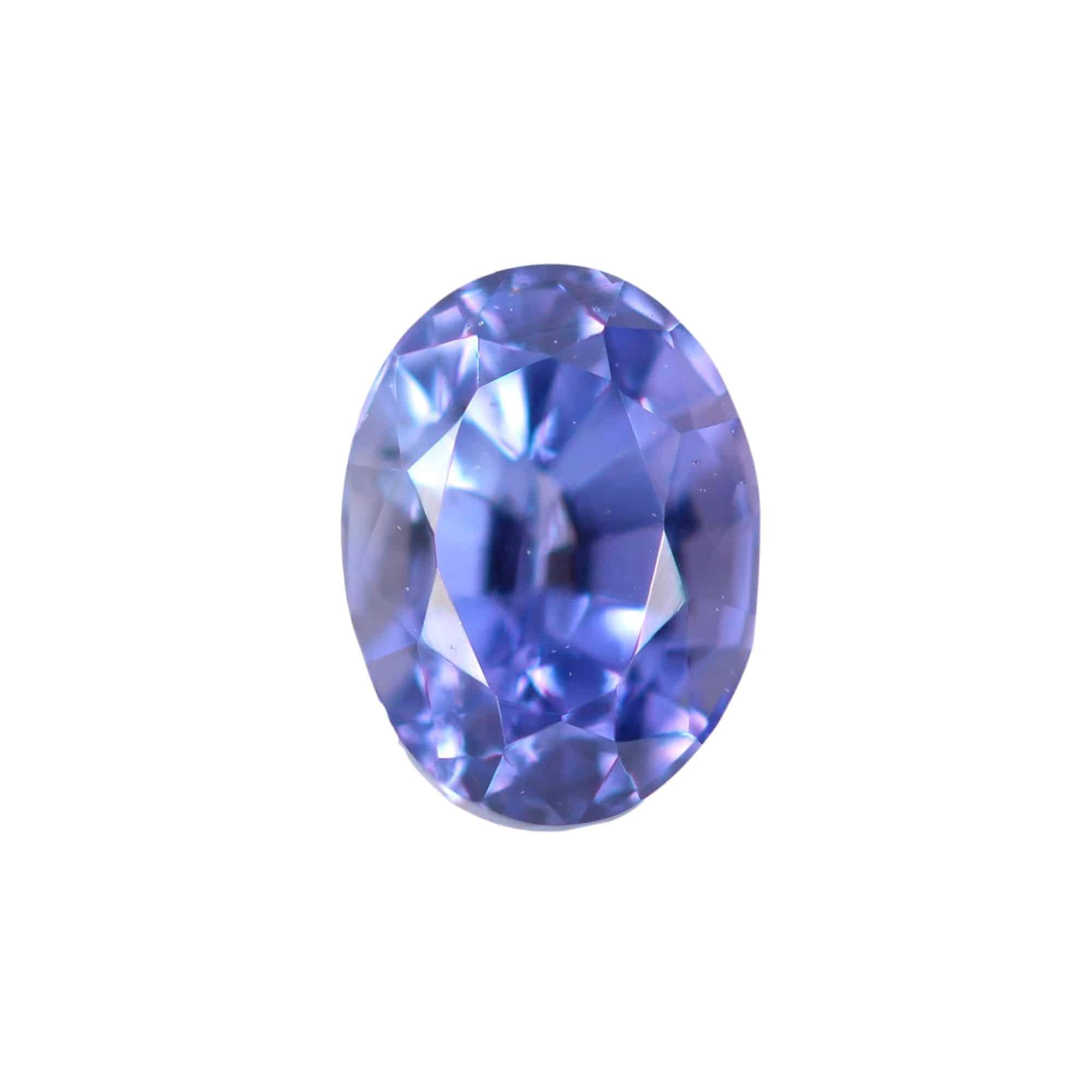 Violet Sapphire (0.500ct)_image2
