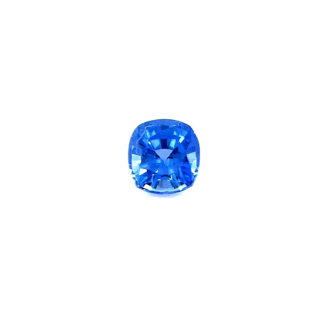 Blue Sapphire (0.330ct)_image1