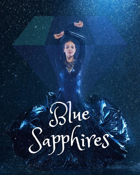 /gemstones/sapphire/blue-sapphire