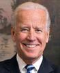Joseph R Biden Jr