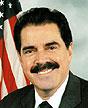 Jose E. Serrano