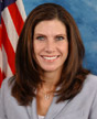 Representative Mary Bono Mack