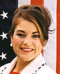 Representative Loretta Sanchez