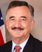 Ciro D. Rodriguez