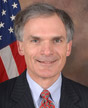 Representative Robert E Latta
