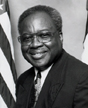 Frank W. Ballance Jr.