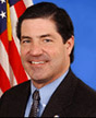 Representative Jim Gerlach