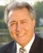 Rodney Alexander