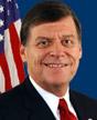 Tom Cole