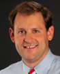 Representative Andy Barr