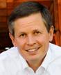 Senator Steven Daines