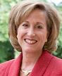 Representative Ann L Wagner