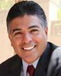 Representative Tony Cardenas