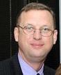 Representative Doug Collins