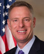 Representative Scott Peters