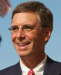 Representative Tom Rice