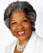 Representative Joyce Beatty