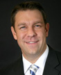 Representative Trey Radel
