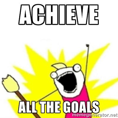 goals2 2cdfa8e2 4057 4820 bb2d 8f1deca812a3 joshua's blog term 4 goals