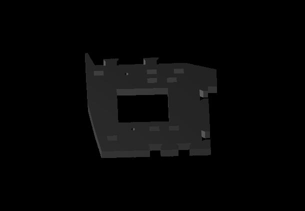 KinectSideBackV1.stl