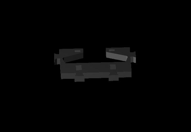 KinectMidFrontV1.stl