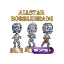 ALLSTAR-BOBBLEHEADS