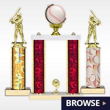 baseball_columnn_trophies