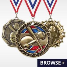 baseball_medals