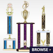 baseball_tournament_trophies