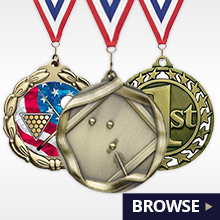 BILLIARDS-MEDALS