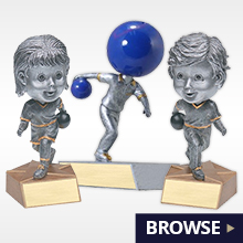 bowling_bobbleheads