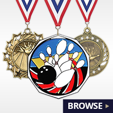 bowling_medals