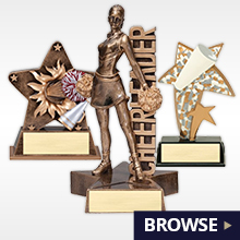 cheerleading_trophies