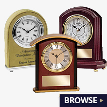 DEPT_CLOCKS