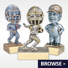 football_bobbleheads