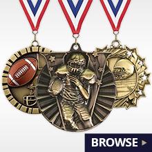 football_medals
