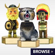 mascot_trophies