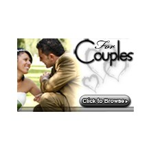 For_Couples