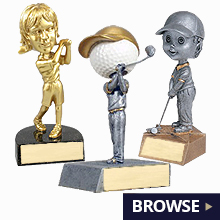 GOLF_BOBBLE_HEAD