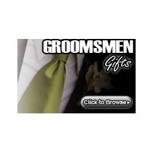 Grooomsmen_Gifts