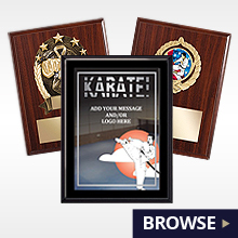 KARATE_PLAQUE
