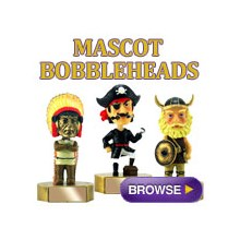 MASCOT-BOBBLEHEADS-11